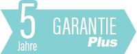 SaXXot Garantie Plus 5 Jahre